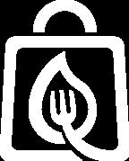 logo-fitbag