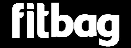 fitbag-logo-white